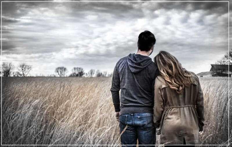 Консультация таролога на отношения