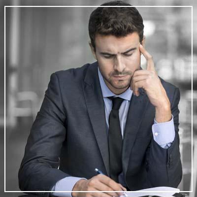 Консультации на картах таро в сфере работы, бизнеса и финансов