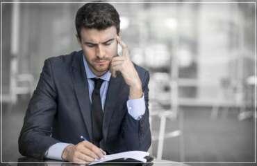 Консультация таролога на бизнес