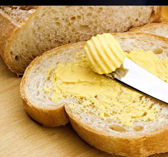 breadandbutter
