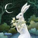 Остара - праздник весны и магии